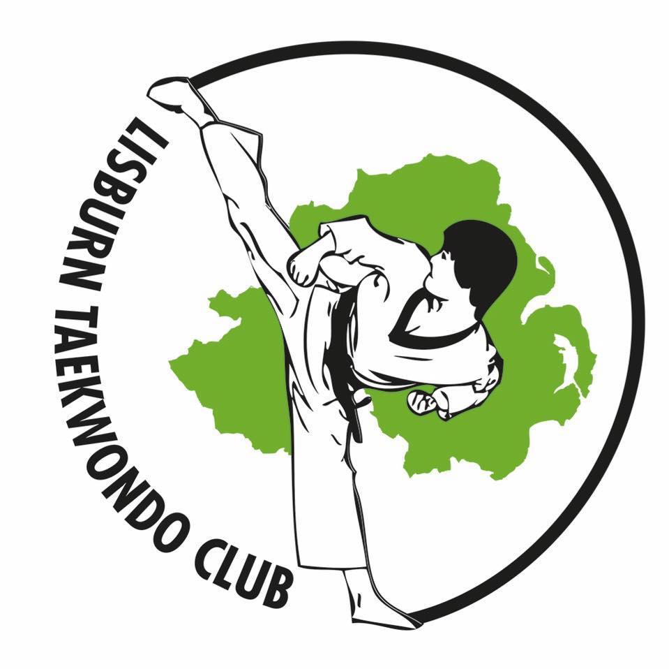 Lisburn Taekwondo Club